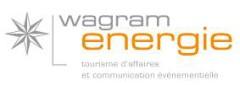 WAGRAM ENERGY