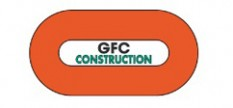 GFC Construction