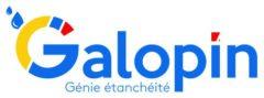 EGC GALOPIN